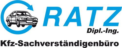 Ingenieurbüro Ratz